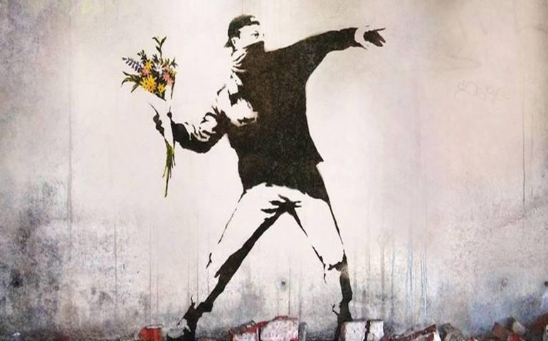Banksy-II.jpg