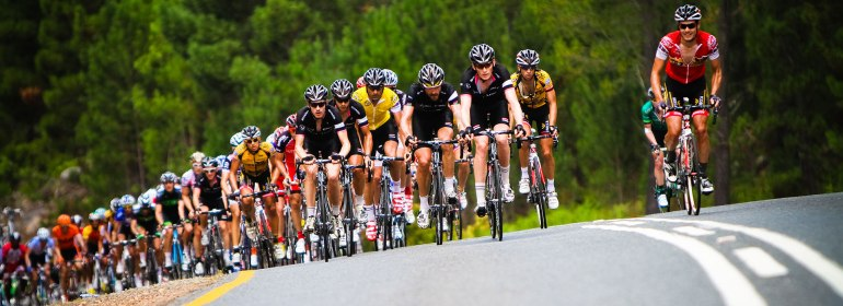 sistime-torneio-capital-ciclismo-unb.jpg