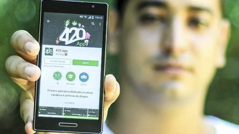 420-app.jpg