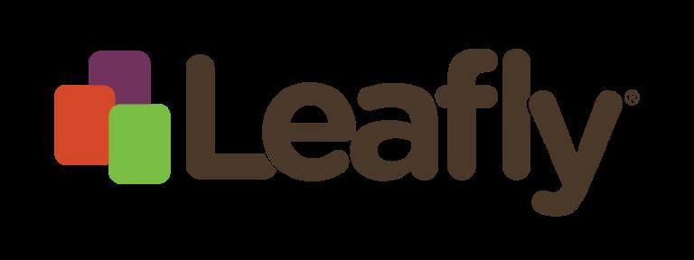 brand-asset-leafly-logo