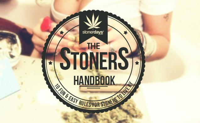 stoner-handbook-roll-it21.jpg